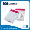 Security Plastic Mailing Envelope bags