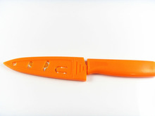 decorative kitchen ceramic knife as seen on tv