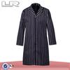LR Butchers stripe coat