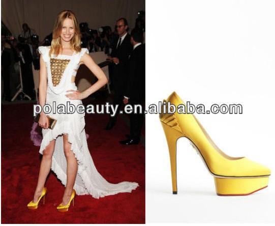 alibaba italian 2014 women shoes china PJ2736