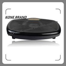 KONE vibrating exercise belt machine