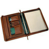 Fani design your own wallet leather pen holder card wallet