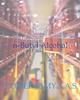 Butyl alcohol (99.95% min.)
