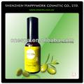 profissional nutrir botânica óleo para o cabelo