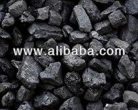 Turkey Best Quality Coal