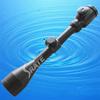 3.5-10X50HE illumination rifle scopes for hunting