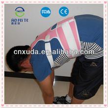 Aofeite Medical Chest Belt Shoulder Back Brace