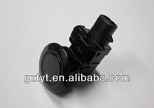Auto reverse parking sensor 89341-50050-C0 for TOYOTA CELSIOR, LEXUS LS430