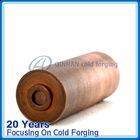 High voltage copper conduit