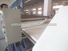 latex foam topper