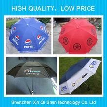 PROFESSIONAL FACTORY SELL bottle cap umbrella