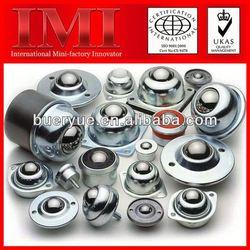 China High Quality Good Material Heavy Duty ball transfer unit/transfer ballsconveyor ball tr