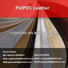 2013 new PU/PVC Leather leopard print pu leather for PU/PVC Leather usingCODE 6788