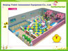 soft indoor playground for kids play new