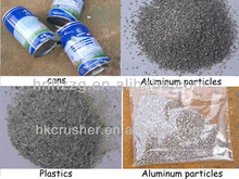 Good environment - Aluminum ash processing complete sets of equipment