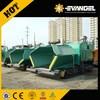 XCMG 6m automatic concrete paver block machine(RP601L/RP701L)