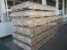 aluminum decorated sheet competitive price and quality - BEST Manufacture and factory