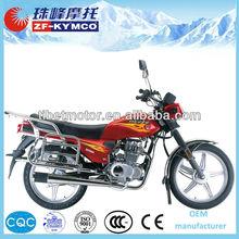 Chongqing ZF-KY best price street bike 250cc ZF150-3C(VI)