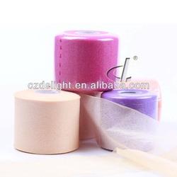 led foam flashing light stick/heat resistant double sided foam tape/foam craft pumpkins