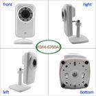 Plug and play wifi indoor 300k pixel webcam driver free download !!!