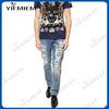 Yiemiem Fashion usa jeans