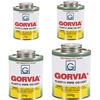 Gorvia High Pressure PVC Cement leak sealant spray