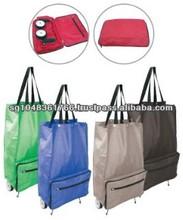 New Design!!! 2014 trolley bag