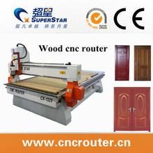 strumenti di lavorazione del legno cnc tornio di legno