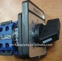 power switch LW26(CE Certificate)