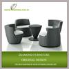 Rattan round outdoor furniture bangkok