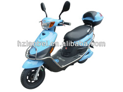 14'' Original Factory Electric Scooter for Sale
