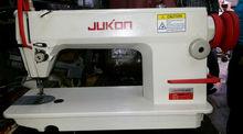Nuevos y usados Industrial máquina de coser, soporte y mesas