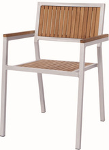 C012-PS theater seating chairs outdoor