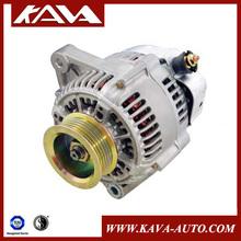 Car Alternator for Acura,Honda,101211-9120,9761211-549,9761219-585