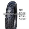 motos pneus fora de estrada e made in china