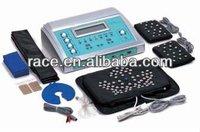 PLT-K3000 Galvanic weight loss body slimming machine (with CE,ISO13485)