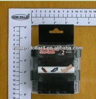 Hanor Shoe Polish Sponge Applicator for Smooth Leather/Shoe Polish Sponge