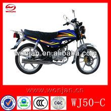 50cc cheap mini motorcycles for kids(WJ50-C)