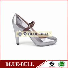 fashion girls high heels shoes 2014 white high heels