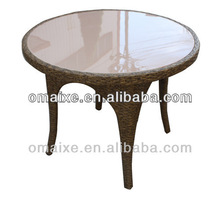 round kitchen tables printed glass tempered glass