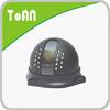 TOAN-217 2014 800tvl cctv ccd camera wiki