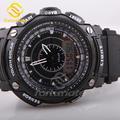 fábrica de venda qualidade de hight pulseira relógios digitais para adolescentes