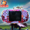 2014 hotsale with HD best handheld electronic games