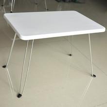 Outdoor plastic folding furniture designs centre tables