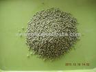dap 18-46-0 granular fertilizer