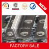 elevator guide rails exporter china