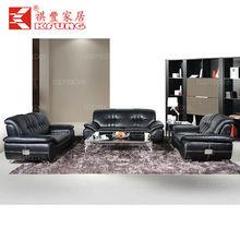 sofa poland