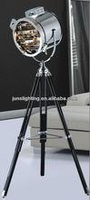 Professional floor standing lamp in 2013