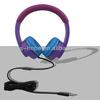 Yes-Hope well designed headphones headphones model NO.D-1313