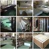 thickness:0.2-150mm of epoxy fibreglass sheet /rod/tube/supplies